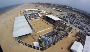 beach volley4